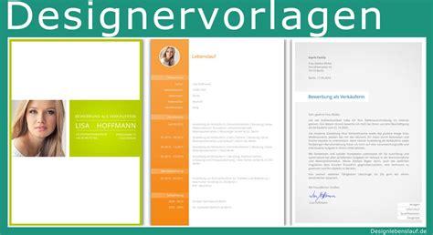 Bewerbung Lebenslauf Zeugnisse Muster Lebenslauf F 252 R Word Und Open Office Designlebenslauf De