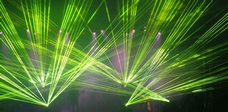 green light laser turp greenlight xps laser treatment for treating benign