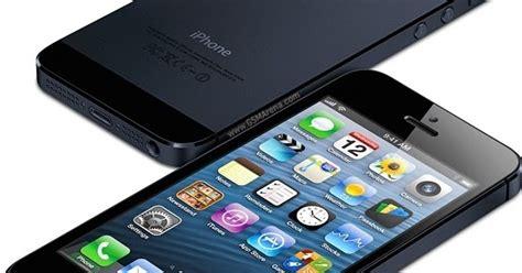 Space Panda Iphone Semua Hp by Apple Iphone 4s Spesifikasi Harga Terbaru Tak Semua Berita