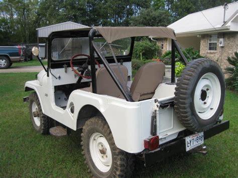 1965 jeep cj5 value 1967 cj5 value help