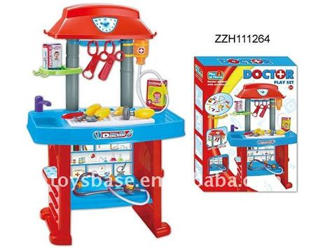 Doctor Medice Series Set play doctor set doctor kit buy doctor kit toys plastic product on alibaba
