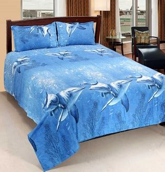 bed sheets that stay cool these 9 bedsheets will keep you cool this summer best