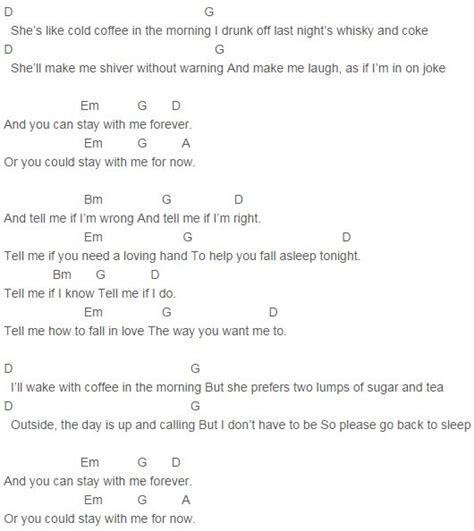 download mp3 ed sheeran cold coffee ed sheeran cold coffee chords capo 4 ed sheeran