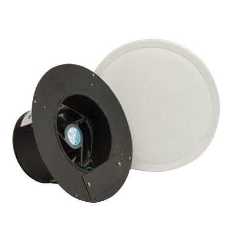 Bathroom Exhaust Fan High Power Broan Invent Series 80 Cfm Ceiling Exhaust Bath Fan