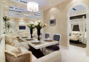 celebrate home interiors tiny spaces big style impact