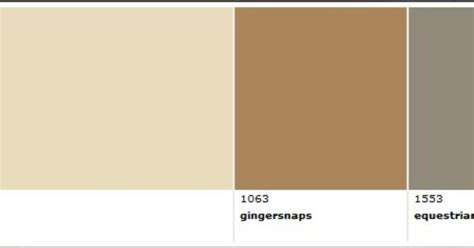 living room colors benjamin almond bisque gingersnaps and equestrian grey for the home