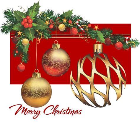 wann sagt frohe weihnachten forum wann ist weihnachten