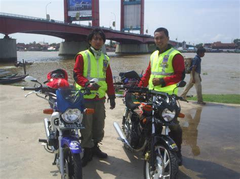 Modifikasi Rx King Lombok by Yamaha King S Kota Metro Yakimo