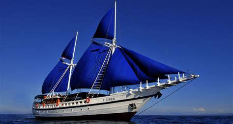 voli interni filippine philippine siren s y crociera sub filippine offerte