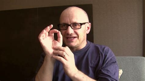 lenny abrahamson room no fear the year s best trailers from hell