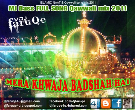 download free mp3 qawali dj mix naat free download mixepanama