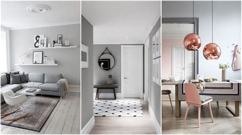 what colors go with grey what colours go well with grey walls luxe with dulux