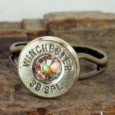 Its A Ring Thing by 1000 Images About Its A Southern Thing You Wouldn T