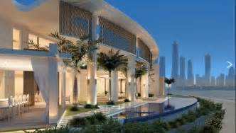 dubai homes for amazing modern contemporary mansion in dubai homes of