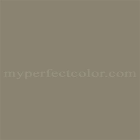 sherwin williams sw6172 hardware match paint colors myperfectcolor