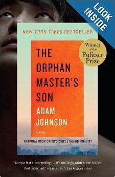 hellbent an orphan x novel books 1000 ideas about adam johnson on best