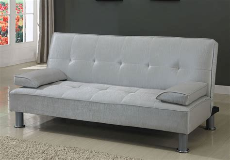 adjustable sofa bed living room fold down adjustable sofa bed sleeper futon