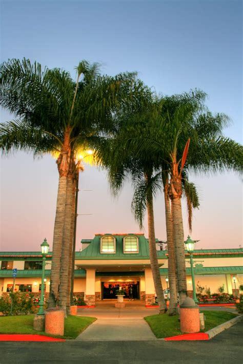 Gardena Casino Normandie Casino Closed 66 Photos 72 Reviews