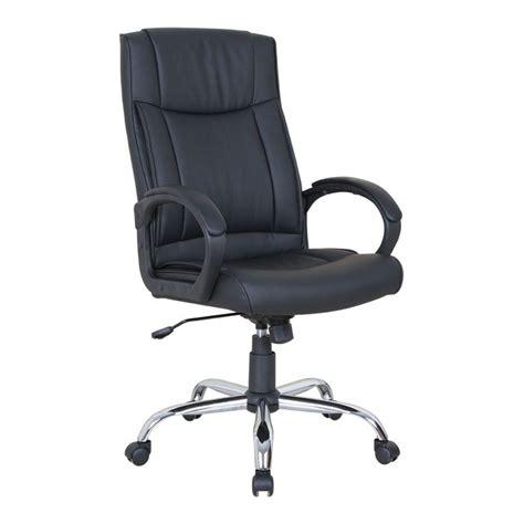 sillas para escritorio silla de escritorio con ruedas y giratoria henrik el corte