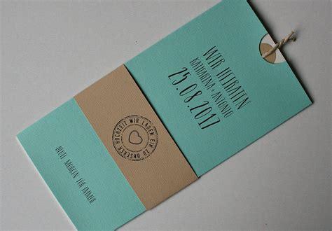 Hochzeitskarte Text by Texte Und Schriften Aylando Hochzeitskarten