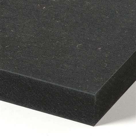 fibralux  black