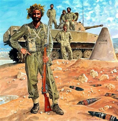 1971 pakistan civil war 97 best images about indo pak conflicts 1965 1971 on