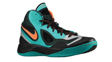 outdoor basketball shoes 2014 4