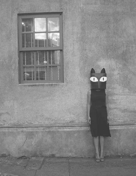 Pin de leticia lima em Jared Leto | Arte de rua, Criatura