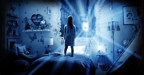 scientifical americans the culture of paranormal researchers books the creators of paranormal activity are a new