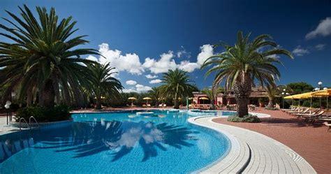i giardini di cala ginepro recensioni i giardini di cala ginepro hotel resort orosei italia