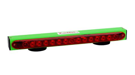 easy on wireless tail lights towmate limelights opinions tow411