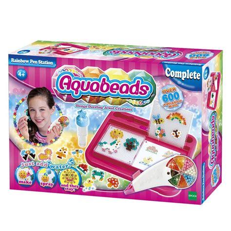 aqua starter set aqua sets starter sets aqua refils sea