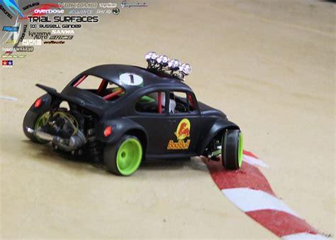 best rc drift car best 25 rc drift ideas on rc drift cars rx7