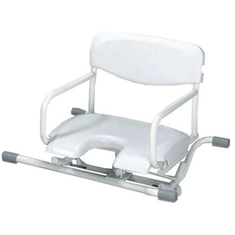 banc de baignoire tableau comparatif fauteuil de bain et banc de transfert