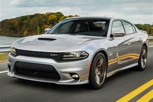 dodge srt8 charger 2015 2017 2018 best cars reviews