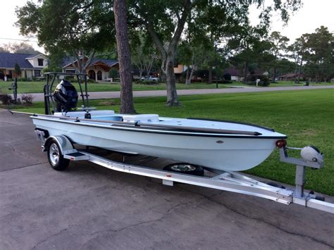 hells bay boats for sale in texas flats boats for sale in texas
