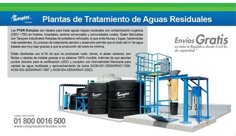 costo lada solare plantas de tratamiento de aguas residuales tanques