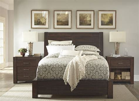 havertys bedroom pinterest the world s catalog of ideas