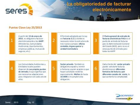 fact pattern en español claves para emitir factura electr 243 nica a las