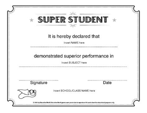 most improved student award hone geocvc co