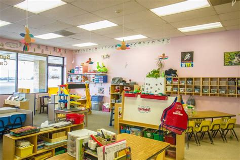 classroom layout early childhood kid friendly classrooms support early childhood learning