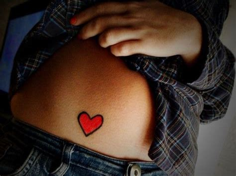 dream tattoo quiz 100 lovely heart tattoos and meanings february 2018