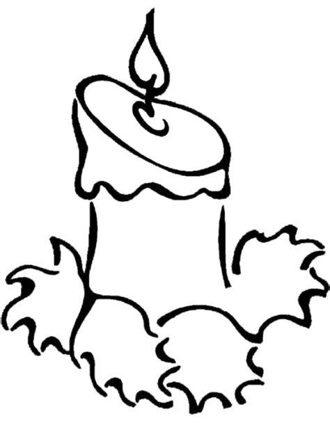 cornici di natale da stare cornici di natale da colorare 28 images i disegni di