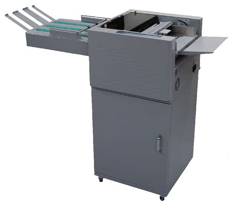card cutters cc 330 business card cutter duplo usa