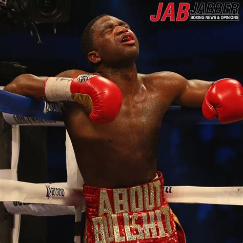 Adrien Broner Memes - jabjabber boxing news schedule and opinions