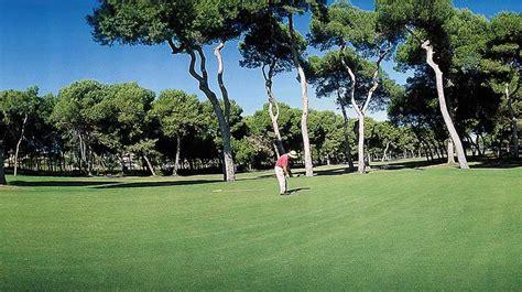 tarifas miranda club de golf sitesgooglecom club de golf costa azahar