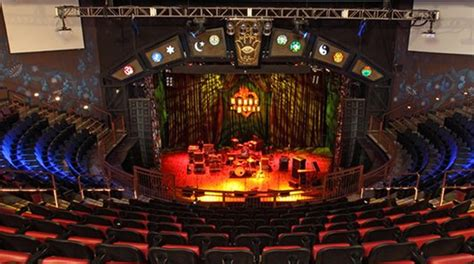 houston house of blues house of blues houston 1204 caroline st houston tx 77002