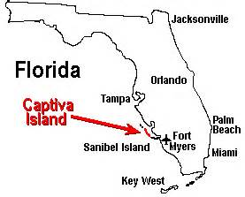 sanibel captiva vacation rental house guide