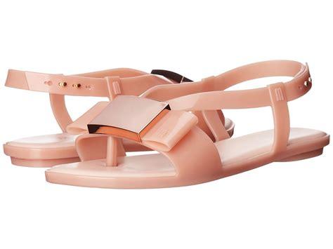 light pink sandals women s womens dress shoes in womens shoes shoe lass shoes
