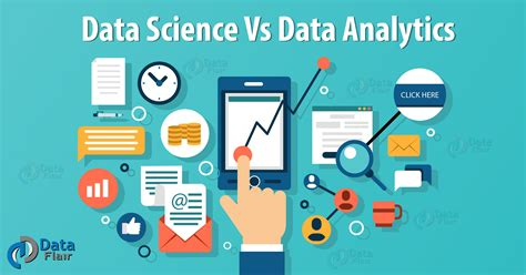 Mba Vs Data Science by Data Analyst Salary In Bangalore Customer Sle Best